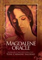 Magdalene oracle (111254)