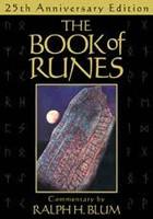 the Book of Runes (111277)