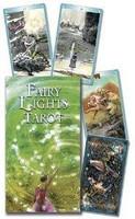 Fairy lights tarot (111434)