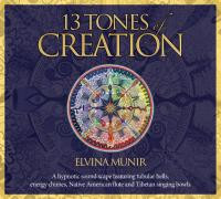 13 Tones of Creation (111546)