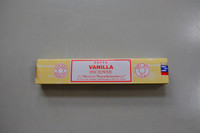 Vanilla Incense (111578)