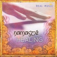 Namaste Healing CD (111587)