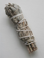 White Sage bundle (111654)