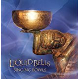 Liquid Bells CD (111677)