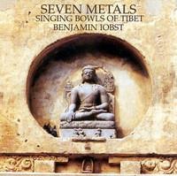 Seven Metals CD (111678)