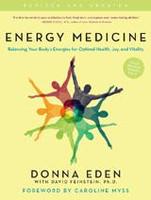 Energy Medicine (111680)