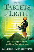 the Tablets of Light (111888)