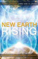 New Earth Rising (111913)