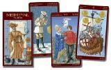 Medieval deck (111940)