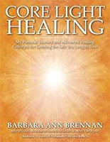 Core Light Healing (111981)