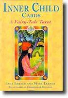 Inner child cards (112051)