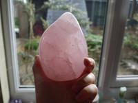 Rose quartz (112224)