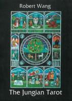 Jungian tarot (112235)