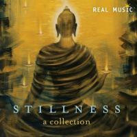 Stillness CD (112470)