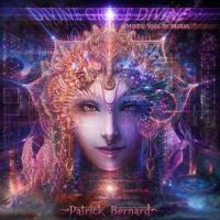 Divine Grace Divine CD (112734)