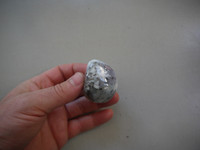 Merlinite (113054)