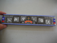 Super Hit Nag Champa incense (113059)