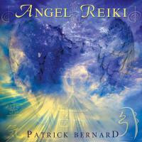 Angel Reiki CD (114185)