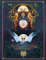 Dreamers story: Tarot journal (114257)