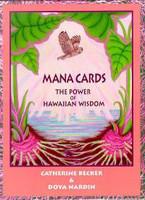 Mana cards (114279)