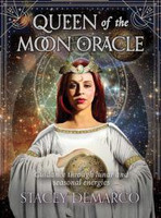 Queen of the Moon oracle (114280)