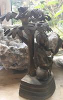 Ganesh statue (114386)