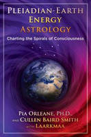 Pleiadian earth energy astrology (114440)