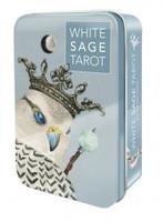 White Sage tarot (114487)