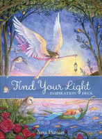 Find your Light inspiration deck (114489)