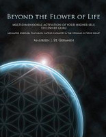 Beyond the flower of life (114638)