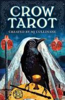 Crow tarot (114646)