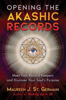 Opening the Akashic Records (114969)