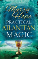 Practical Atlantean Magic (114970)