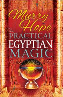 Practical Egyptian Magic (114971)