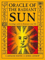 Oracle of the radiant sun (114973)