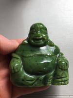 Jade Buddha (115054)