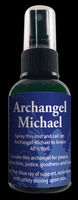Archangel Michael spray (115073)