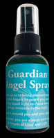 Guardian Angel spray (115074)