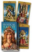 Mystical tarot (115188)