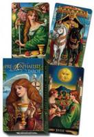 Pre-Raphaelite tarot  (115189)