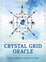 Crystal Grid oracle (115388)