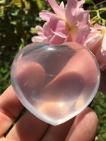 Girasol heart (115430)