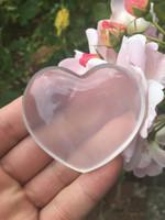 Girasol heart (115435)