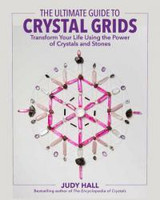 the Ultimate guide to crystal grids (115454)