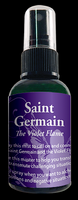 Saint Germain spray (115527)