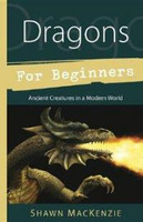 Dragons for beginners (115620)