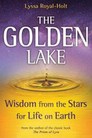the Golden Lake (115637)