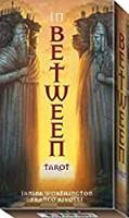 In Between tarot (115693)