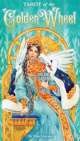Tarot of the Golden Wheel (115726)