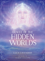 Oracle of the Hidden Worlds (115778)
